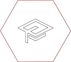 RA-MICRO Kanzleisoftware