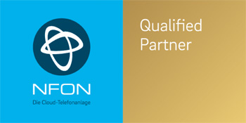 NFON Qualified Partner